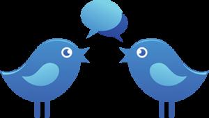 Social-Media-Marketing-Dialogue